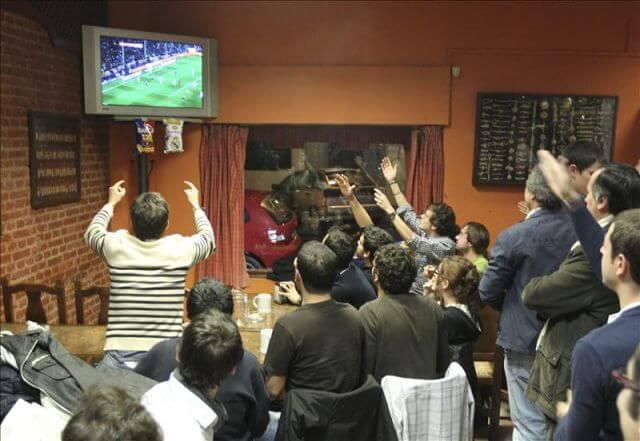 futbol-ispania
