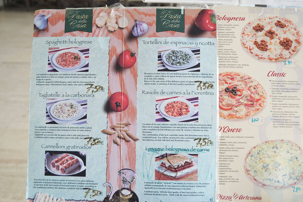 restoran-krepost-santa-barbara-2