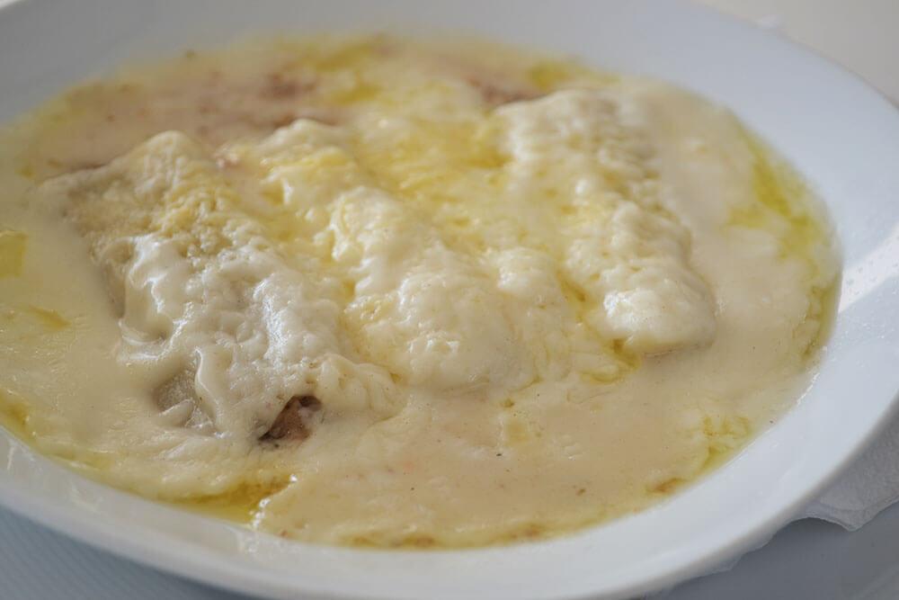 restoran-krepost-santa-barbara-5