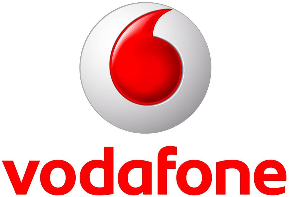 Vodafone-Spain-1200px-logo