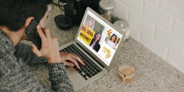 Интернет и мобильная связь в Испании Наш Мобиль