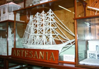 muzej-morya-i-soli-v-torrevehe