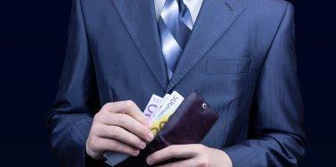 Налоги и расходы при покупке недвижимости в Испании