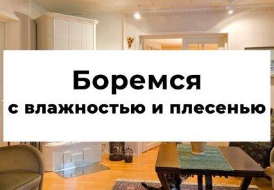 boremsya-s-vlazhnostyu-i-plesenyu