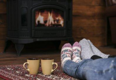 Зима в Испании: как обогреть квартиру