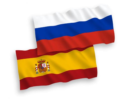 Обмен водительских прав в Испании для россиян
