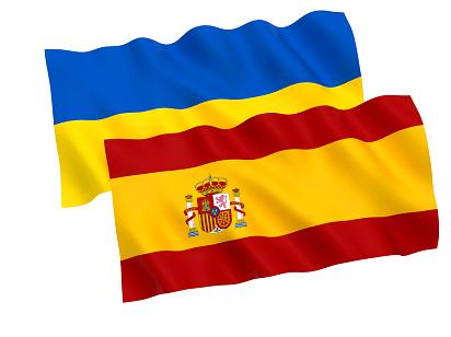 Водительские права в Испании: обмен для украинцев