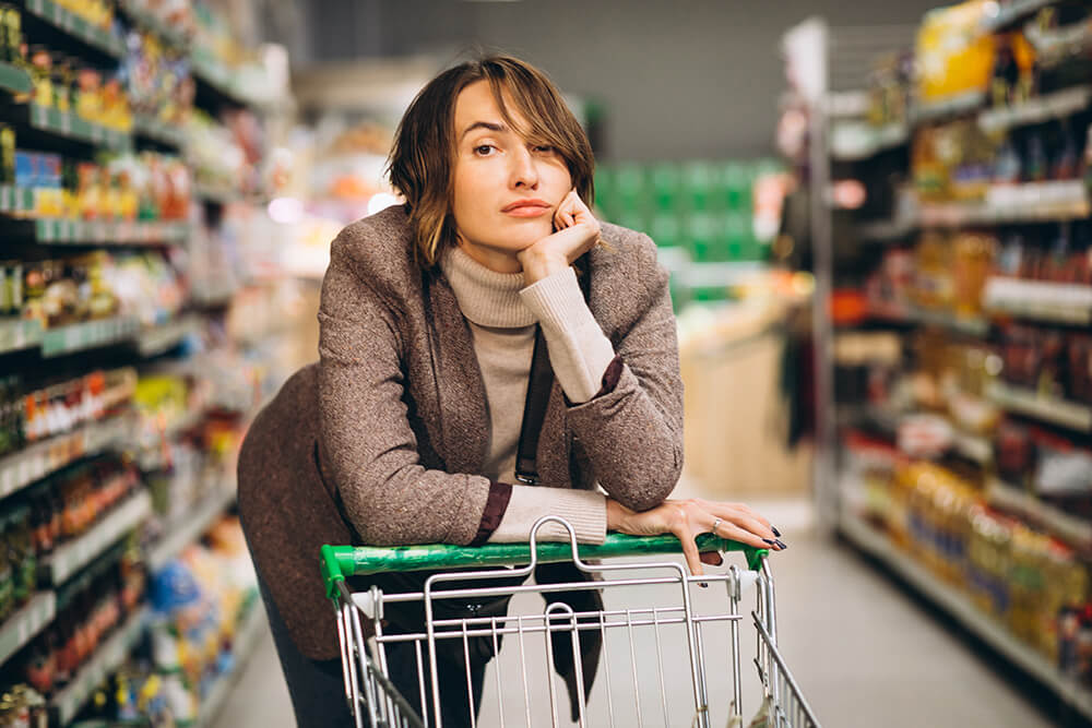 Новости Торревьеха Пара супермаркет